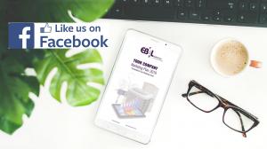 Facebook Contest Like CHANGE HVAC Marketing page
